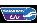 Giant/Liv