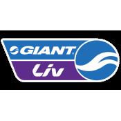 Giant / Liv