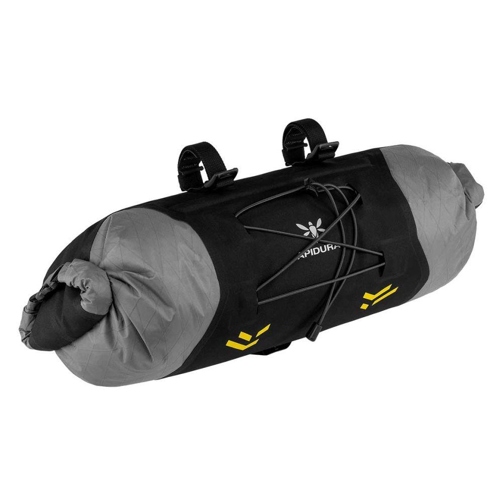 Brašna Apidura NEW Backcountry handlebar pack (7l)