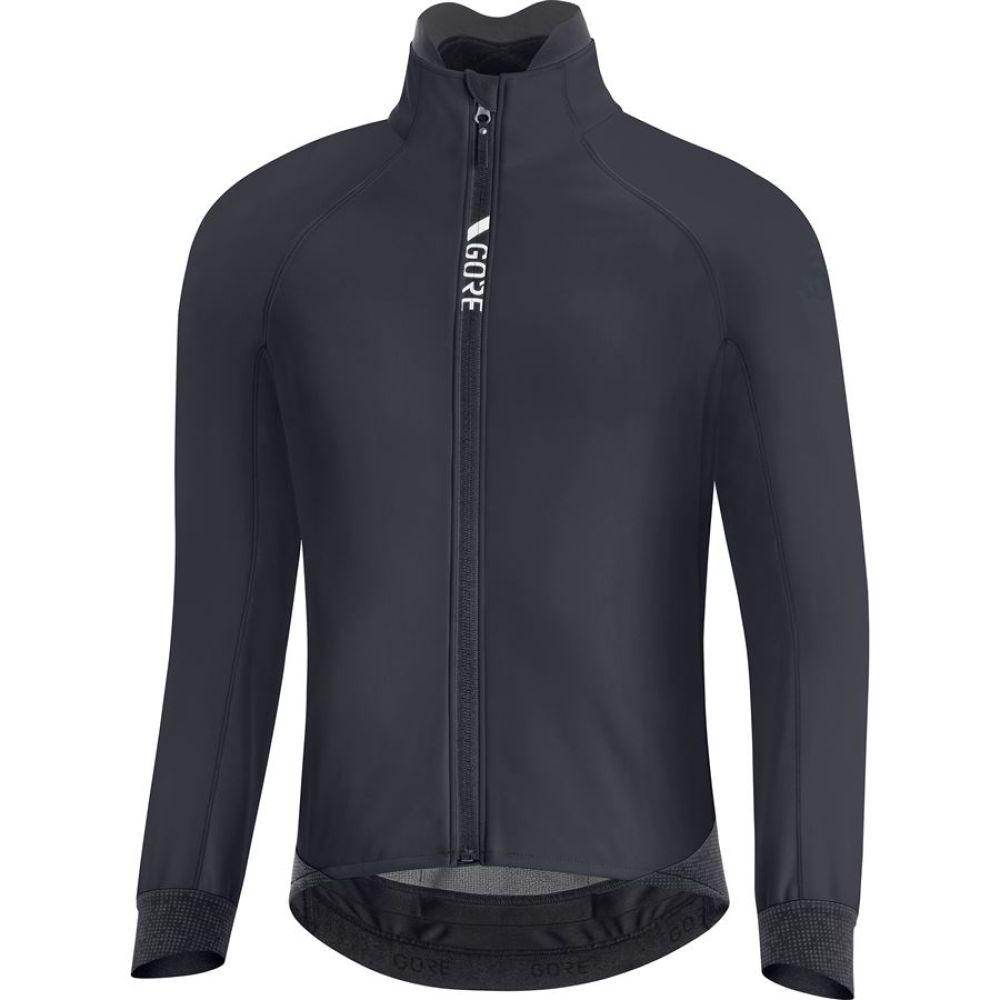 Bunda GORE C5 GTX Infinium Thermo Jacket - Black