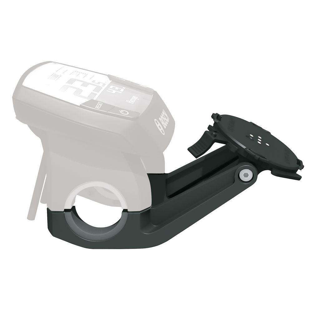 COMPIT/E Držák chytrého telefonu pro systém Bosch e-bike