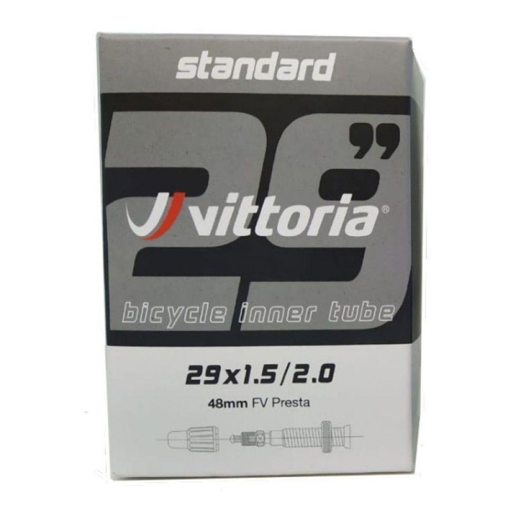 Duše Vittoria MTB Standard 29x1.5/2.0 GAL.V. 48mm