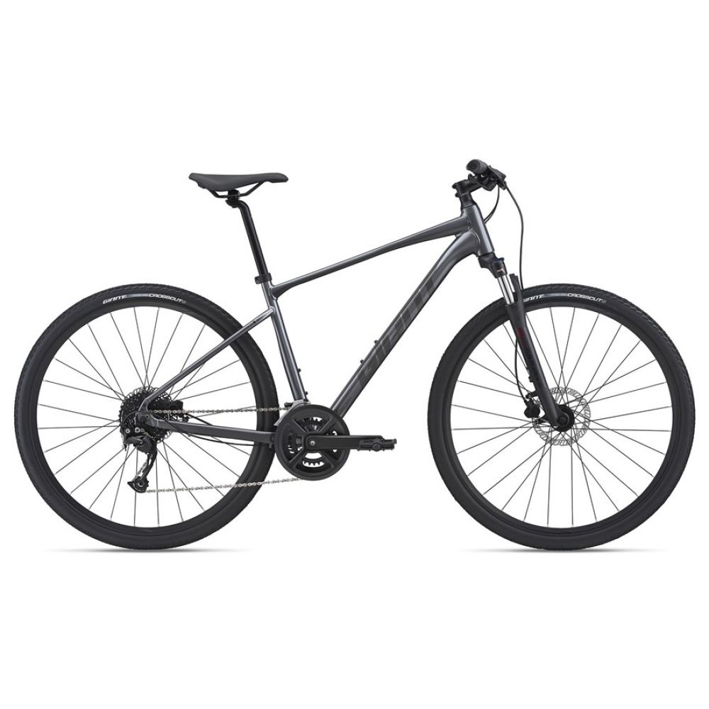 Giant ROAM 2 DISC - 2021