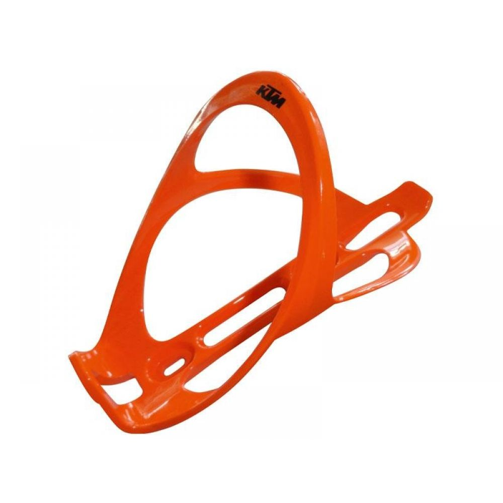 Košík na láhev KTM Bow Orange