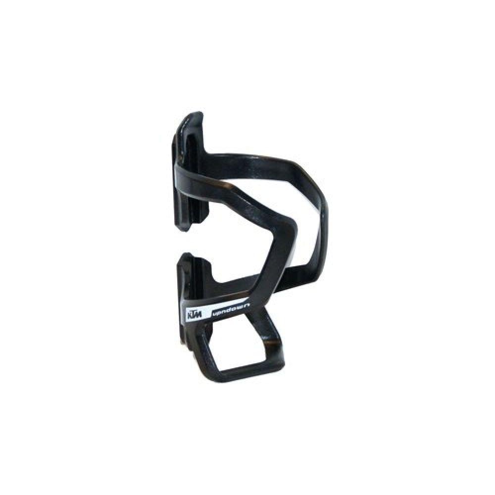Košík na láhev KTM Upndown Black