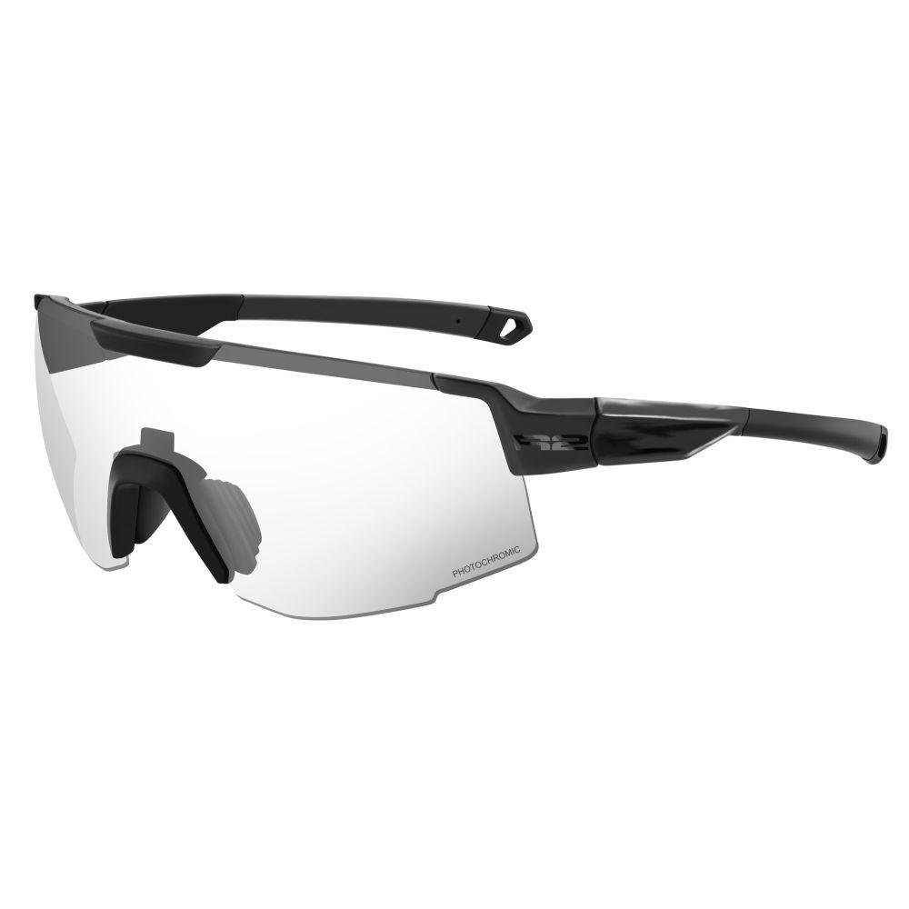 Sportovní sluneční brýle R2 EDGE