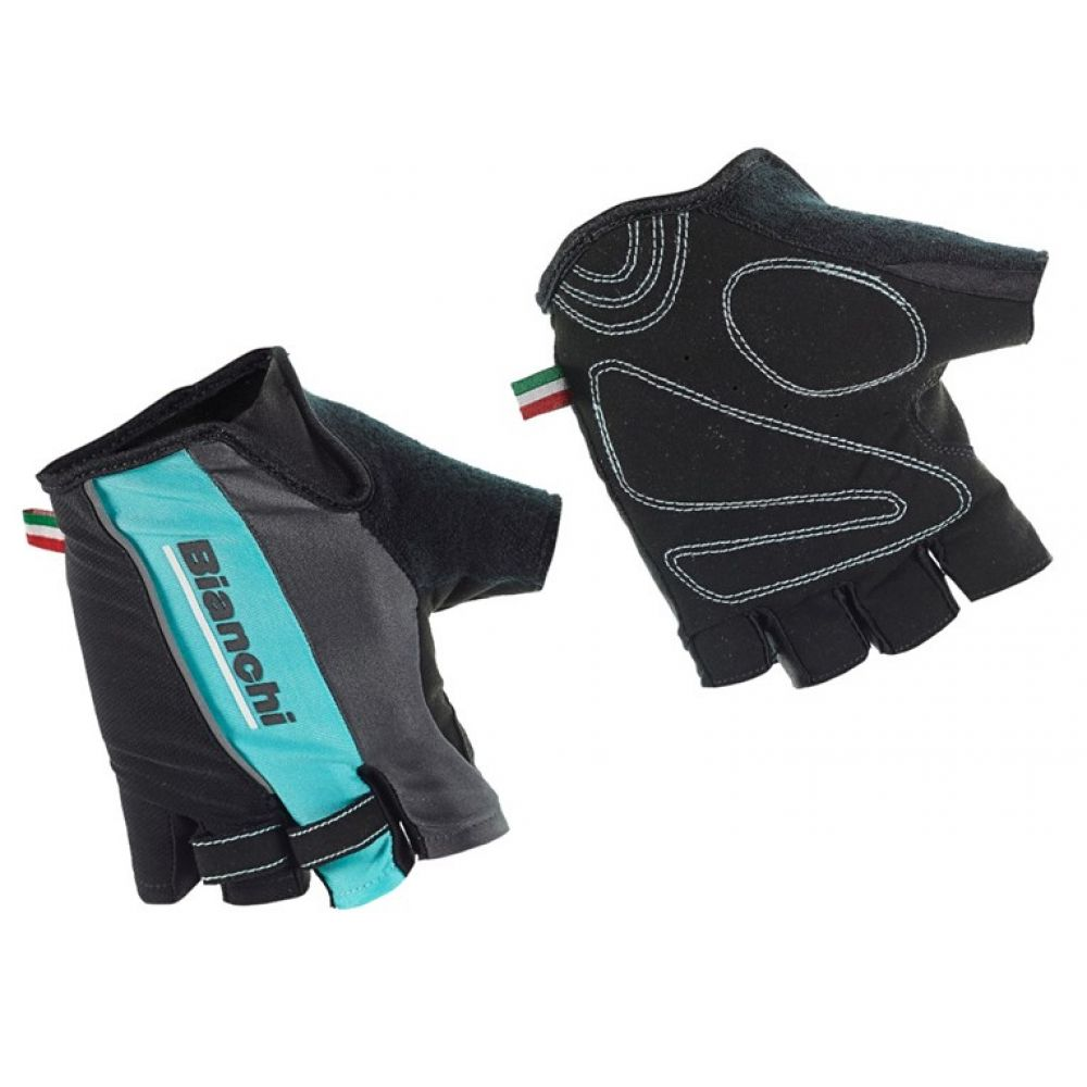 Sport Line summe gloves NEW 2019