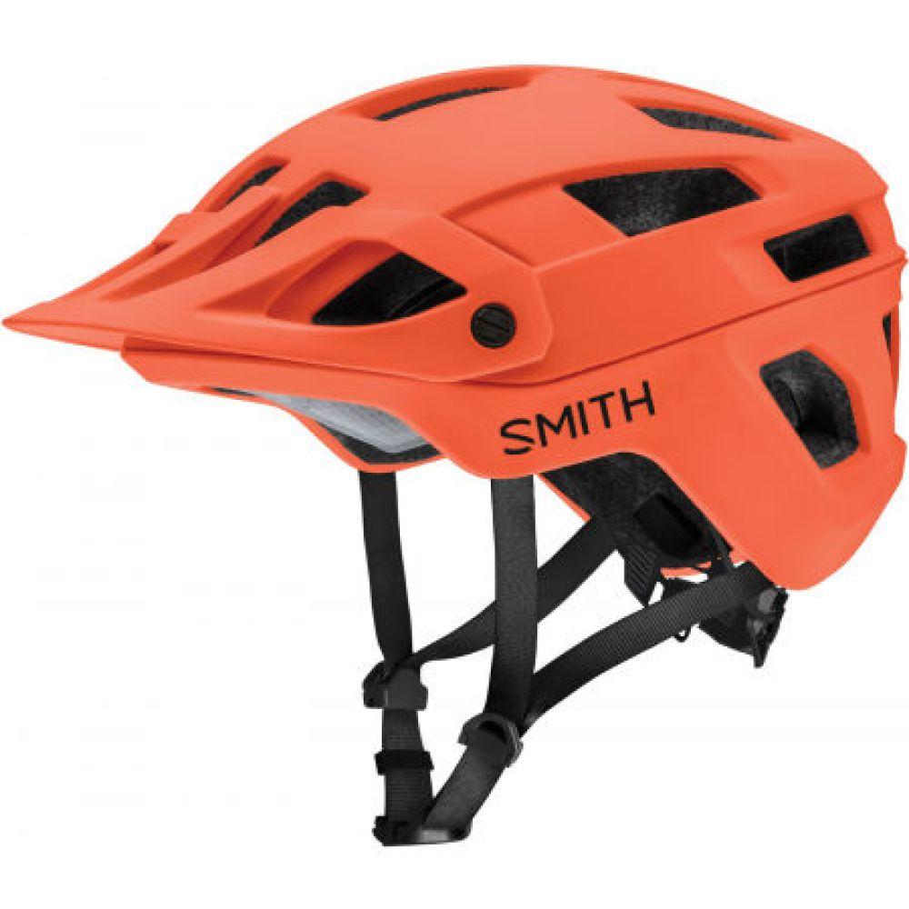 Cyklistická helma Smith Persist Mips - matte cinder