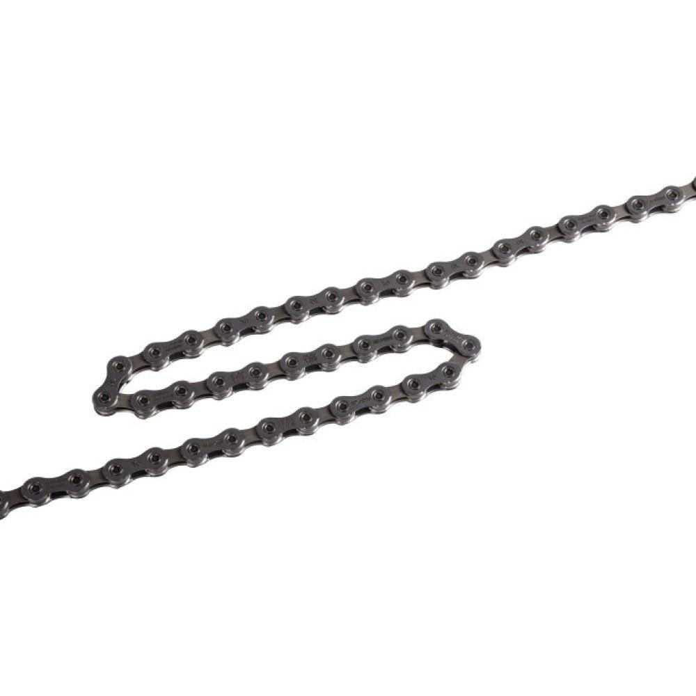 SHIMANO řetěz MTB CN-HG601 s čepem