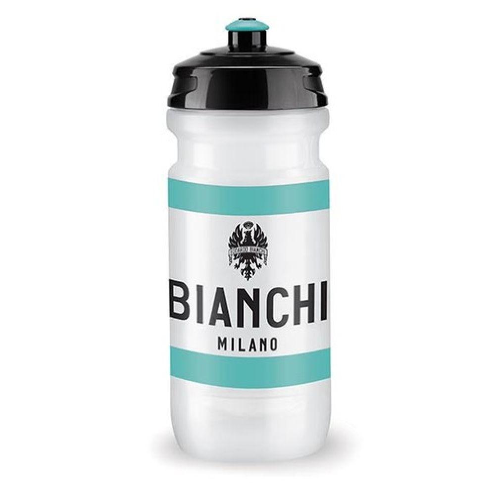 Láhev Bianchi MILANO BOTTLE 600ml
