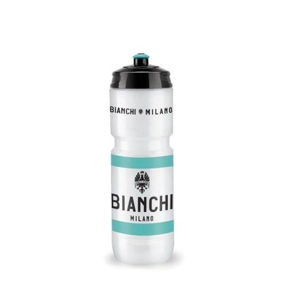 Láhev Bianchi Milano Bottle 800ml