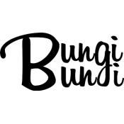 Dětská kola Bungi Bungi